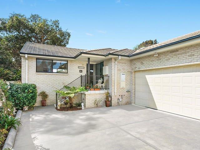 4A Lake Street, Long Jetty, NSW 2261