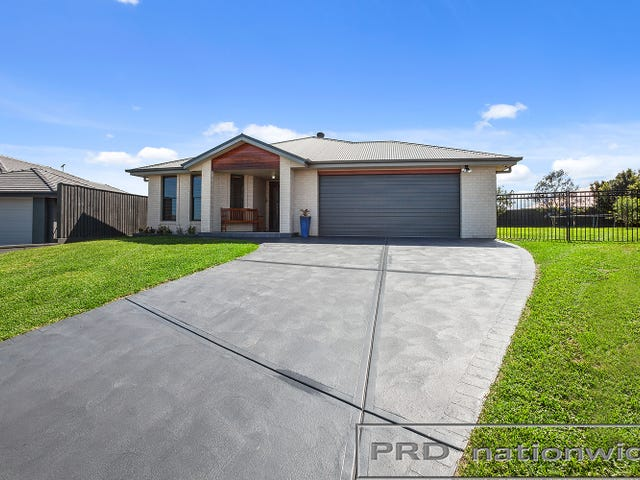 8 Rodwell Place, Raworth, NSW 2321
