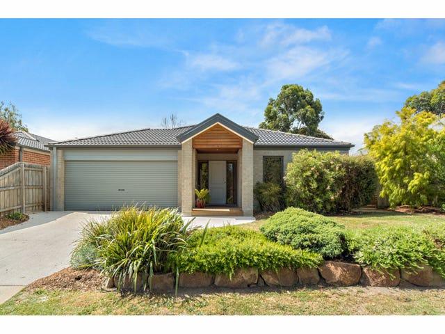 29 Banksia Crescent, Tyabb, Vic 3913