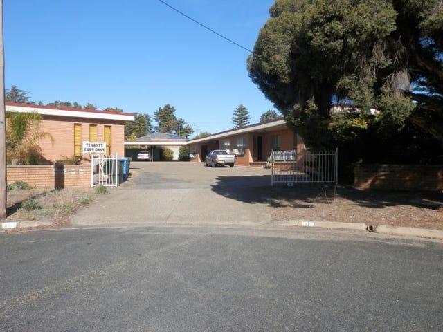 7/87 Raye Street, Tolland, NSW 2650