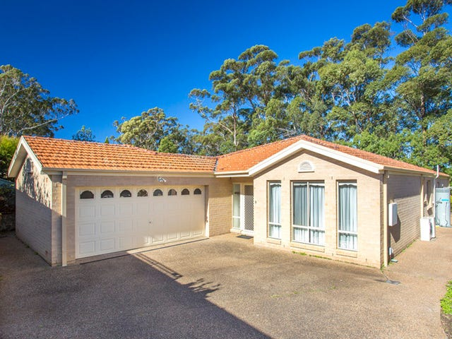 9 Combe Drive, Mollymook, NSW 2539