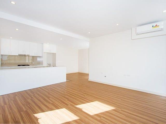 15/129 Victoria Avenue, Chatswood, NSW 2067