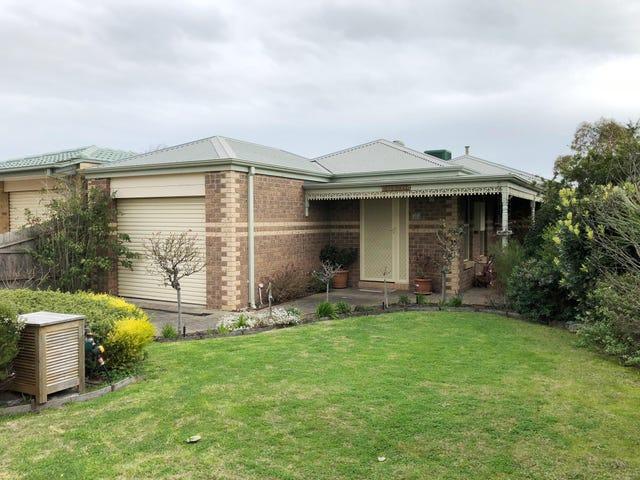 44 Banksia Place, Rosebud, Vic 3939