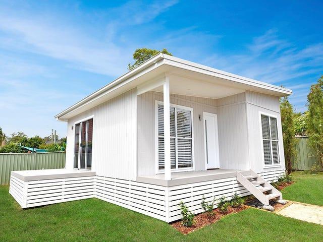250A Lakedge Avenue, Berkeley Vale, NSW 2261