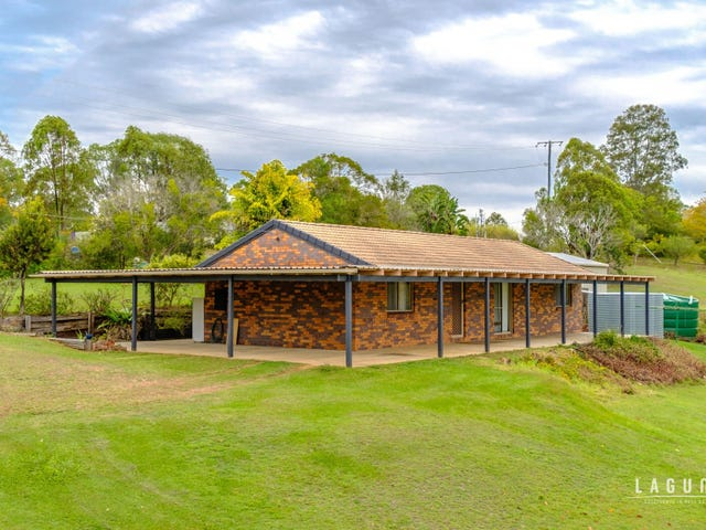 75 Boyle Road, The Palms, Qld 4570
