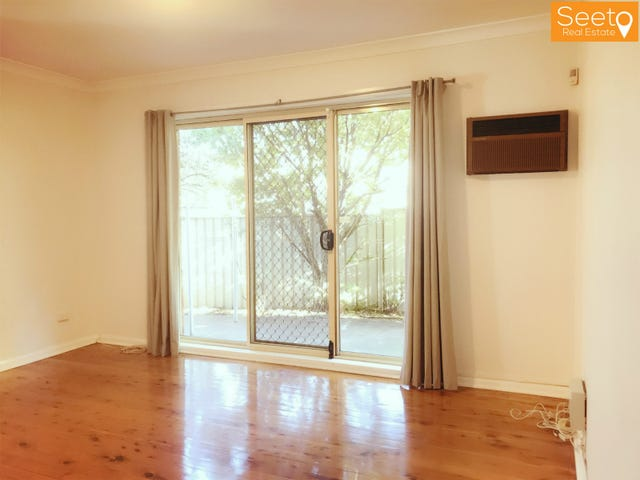 2/24-26 Tavistock Rd, Homebush West, NSW 2140