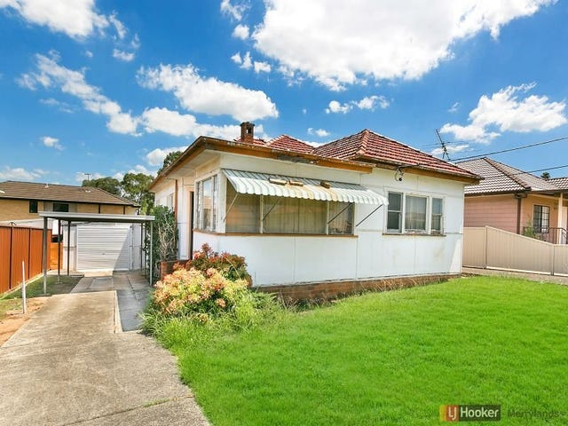 90 Hawksview St, Guildford, NSW 2161