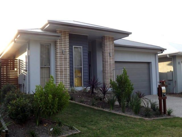 6 Sundew Terrace, Coomera, Qld 4209
