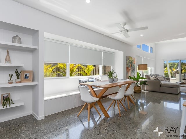 39 Bronte Place, Kingscliff, NSW 2487