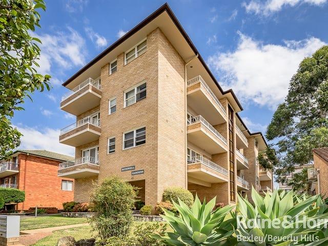11/43 Nelson Street, Penshurst, NSW 2222