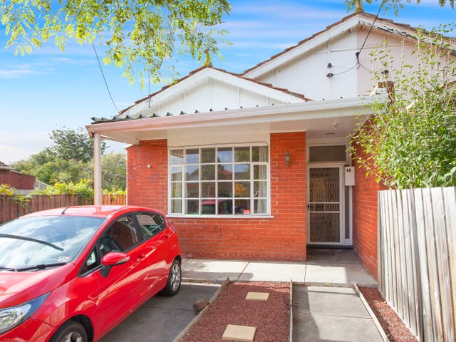 48 Kambrook Road, Caulfield North, Vic 3161