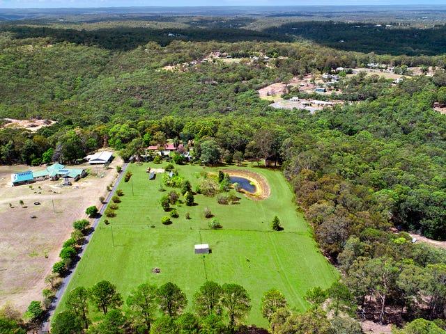 40 Kentoleen Road, Blaxlands Ridge, NSW 2758