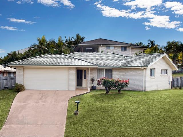 19 Borrowdale Cres, Boambee East, NSW 2452