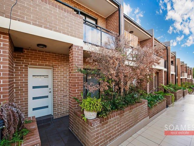20/9-19 Heath Street, Asquith, NSW 2077
