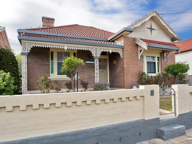 73 Cupro Street, Lithgow, NSW 2790