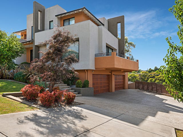 52 Northumberland Road, Pascoe Vale, Vic 3044