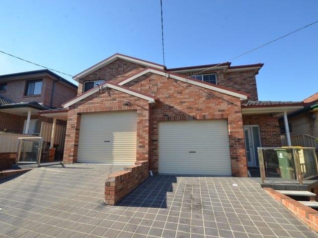 53A Smith Street, Wentworthville, NSW 2145
