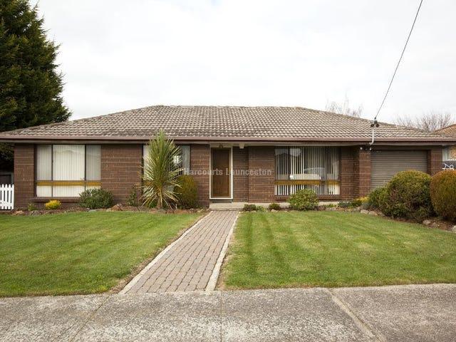11 Mount Stuart Drive, Newnham, Tas 7248