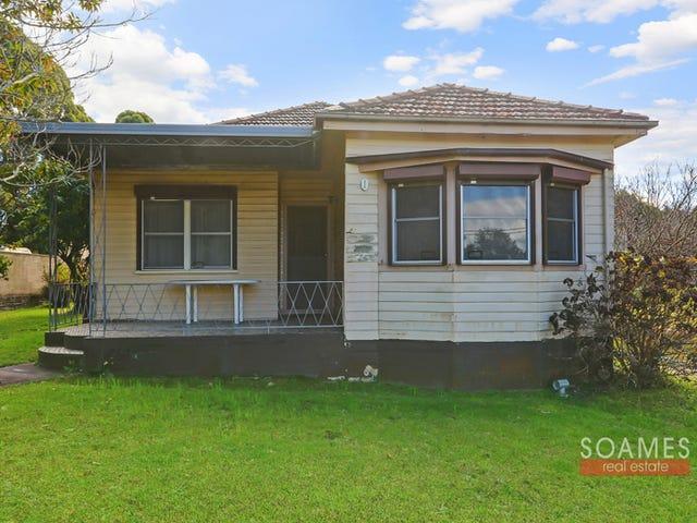 1 Kuring-gai Chase Road, Mount Colah, NSW 2079