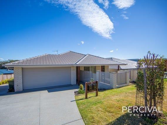 1/14 Ochre View, Port Macquarie, NSW 2444