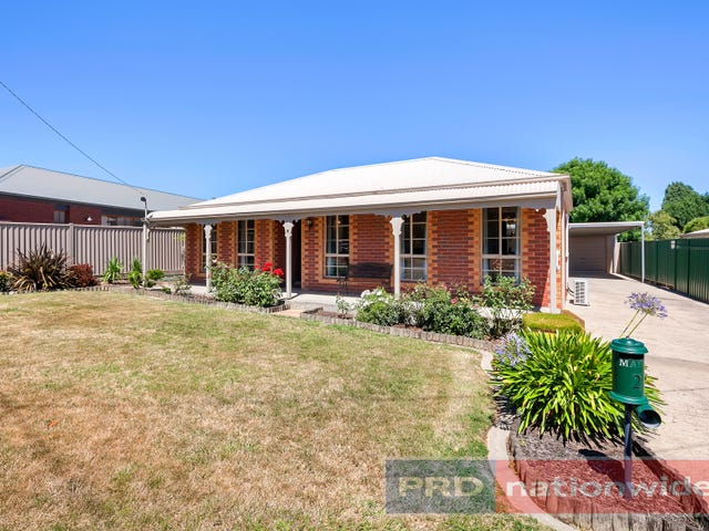 2 Mancev Court, Brown Hill, Vic 3350