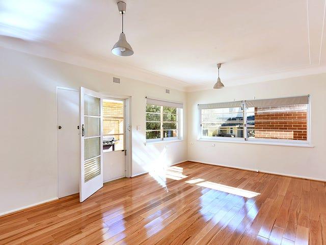 1/75 Burdett Street, Hornsby, NSW 2077