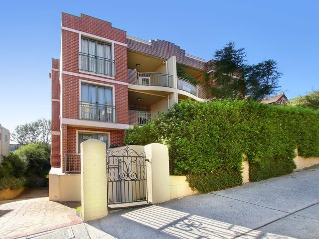 109 Brook Street, Coogee, NSW 2034