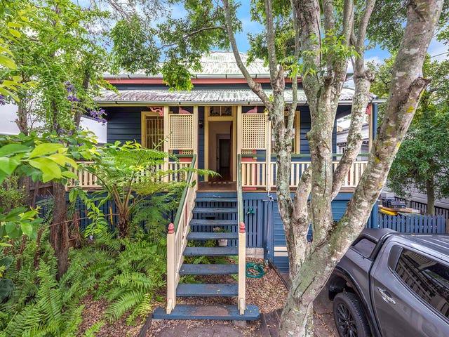 28 Pearson Street, Kangaroo Point, Qld 4169