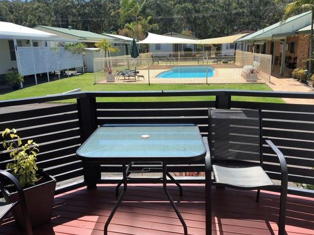 63/8 Homestead Street, Salamander Bay, NSW 2317