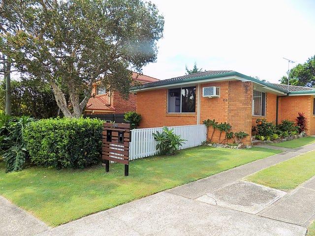 1/858 Ocean Drive, Bonny Hills, NSW 2445