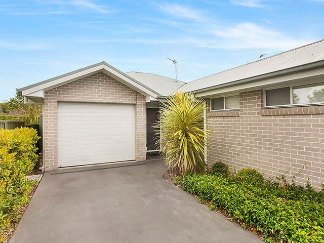 3/38 William Avenue, Warilla, NSW 2528