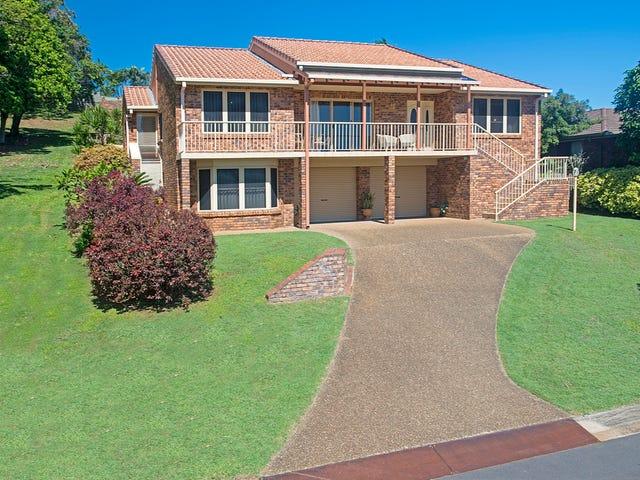 12 Widgee Ave, Banora Point, NSW 2486
