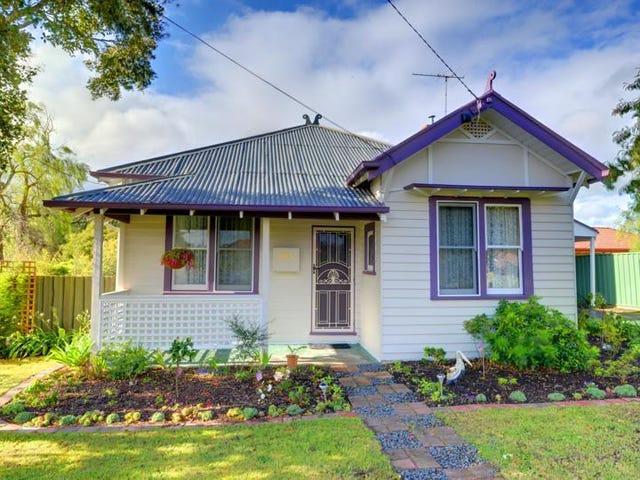 813 Eureka Street, Ballarat East, Vic 3350