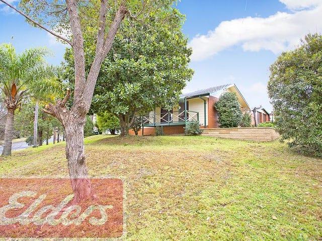 16 Gibson Street, Silverdale, NSW 2752