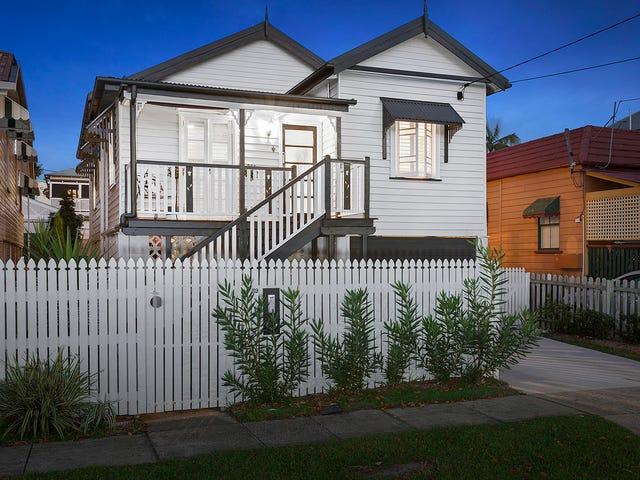 39 Stafford Street, East Brisbane, Qld 4169