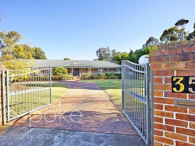 35-41  Wyang Glen, Cranebrook, NSW 2749