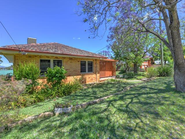 1 Hawthorne Avenue, Tamworth, NSW 2340