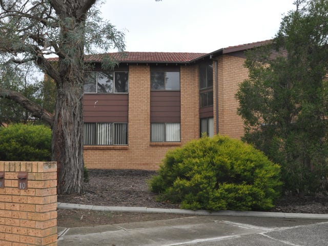6/17-19 Queen Street, Goulburn, NSW 2580