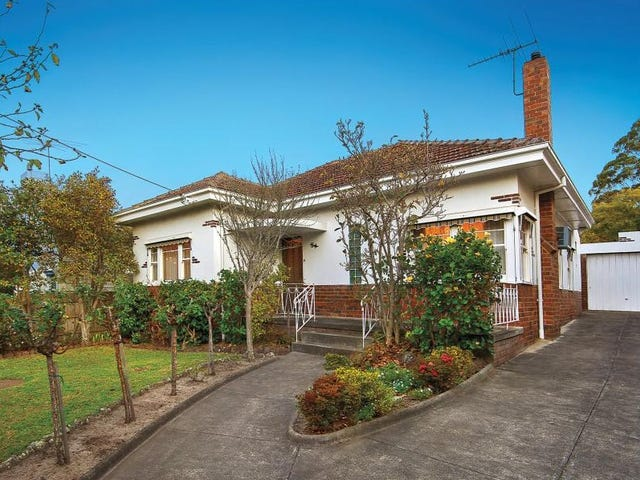 54 First Avenue, Kew, Vic 3101