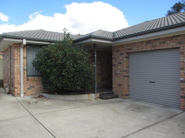 3/113 Aberdare Road, Aberdare, NSW 2325