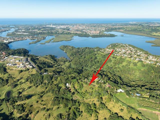 121A Scenic Drive, Bilambil Heights, NSW 2486