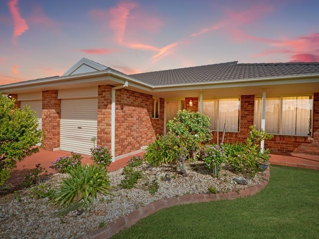 32B Dickson Road, Griffith, NSW 2680