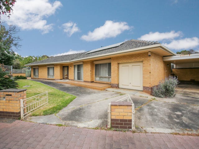 7 Parker Street, Clarence Park, SA 5034
