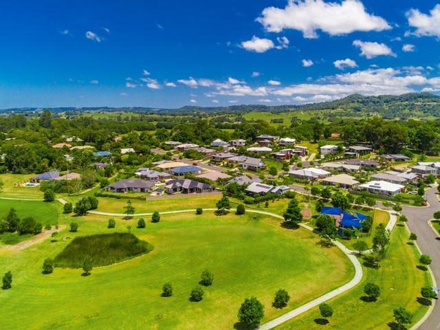 Lots 146-160, Corella Crescent, Mullumbimby, NSW 2482