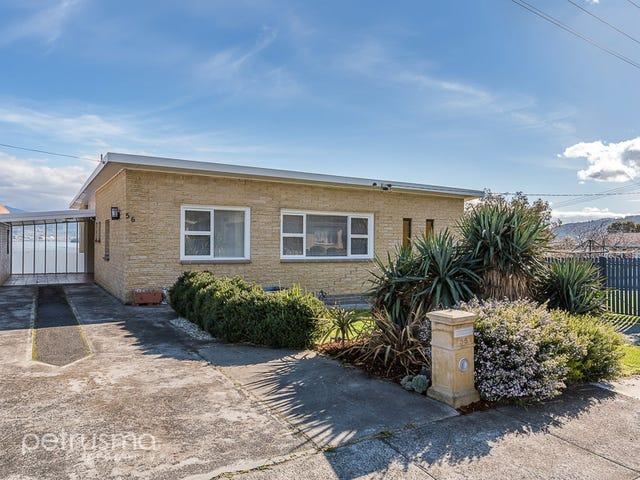 56 Corinth Street, Howrah, Tas 7018