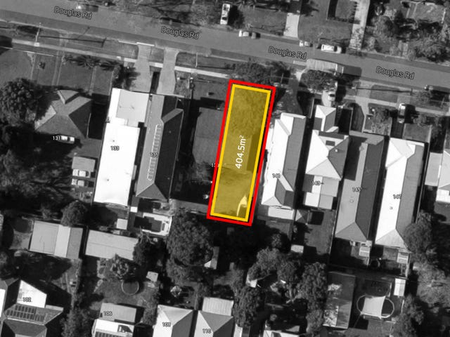 Lot 1, 139 Douglas Road, Salisbury, Qld 4107