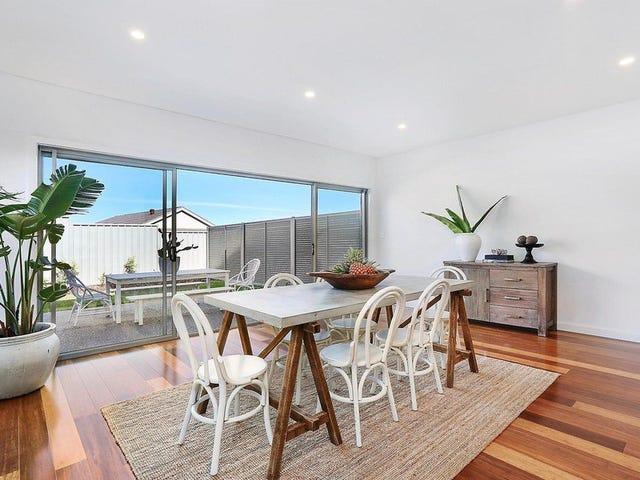 164-166A Pioneer Drive, Flinders, NSW 2529