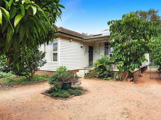 4 Riverside Road, Lansvale, NSW 2166