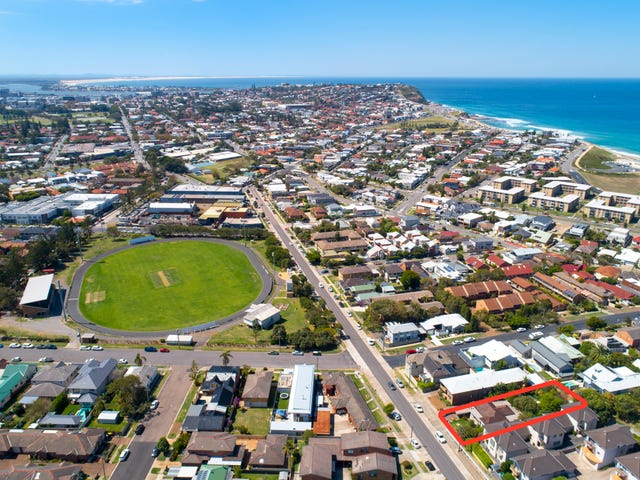 59 Mitchell Street, Merewether, NSW 2291