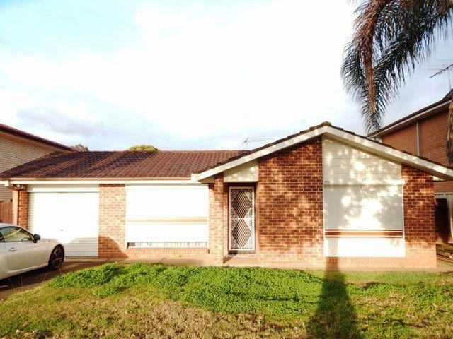 70 Quakers Hill Parkway, Marayong, NSW 2148